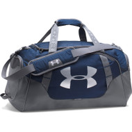 Under Armour Undeniable MD Duffel Bag
