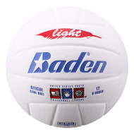 Baden composite lightweight volleyball