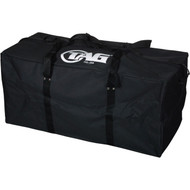 TAG Football Carrying Bag