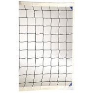 Custom Net for Jr System