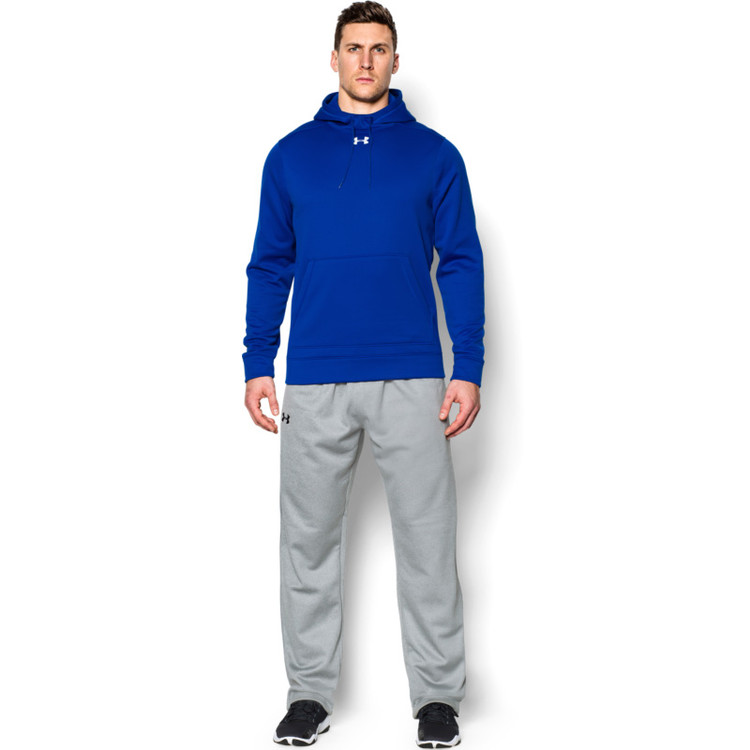 d2a1107e836b Buy Under Armour Storm Fleece Bottom Pant Online