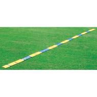 Lineman Split Marker