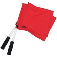 Volleyball Lineman Flags