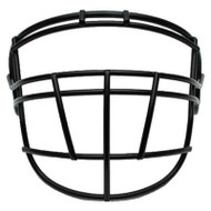 Xenith Double Wire Face Mask -Jaw Protection (XLN22)