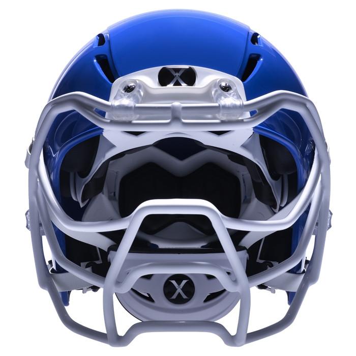 d431ecfe Xenith Epic Varsity Football Helmet - a Top Rated Helmet | Marchants.com