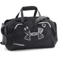 32c975b15b Under Armour Undeniable 3.0 Small Duffle - Bags - Accessories ...