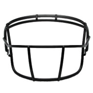 Xenith Regular Standard 2-1 Face Mask (XRS21)