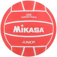 Mikasa Junior Water Polo Ball