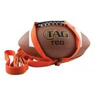 Football Fumble Trainer