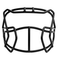 Xenith PRIME Facemask - Carbon Steel (X-F431)