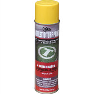 Old Gold Field Marking Paint 17 oz