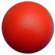 """Foam ball with durable skin 6.3"""""""