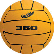 Practice Water Polo Ball