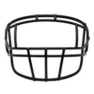 Xenith Regular Standard 2-2 Face Mask With Sidebars (XRS22S)