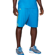 Under Armour Youth Armourfuse Training Short