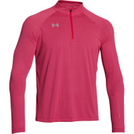 Under Armour Men's Strip Tech ¼ Zip