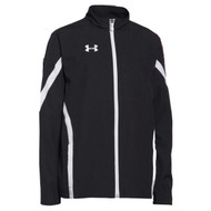 Under Armour Youth Armour Essential Jacket