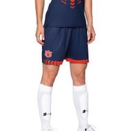Under Armour Women's Armourfuse Soccer Short - Calcio