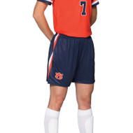 Under Armour Women's Armourfuse Soccer Short - Counter