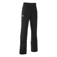 Under Armour Girls Pregame Woven Pant (UA-1277169)
