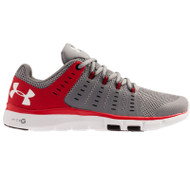 Under Armour Micro G Limitless 2 Footware - Multi Colour