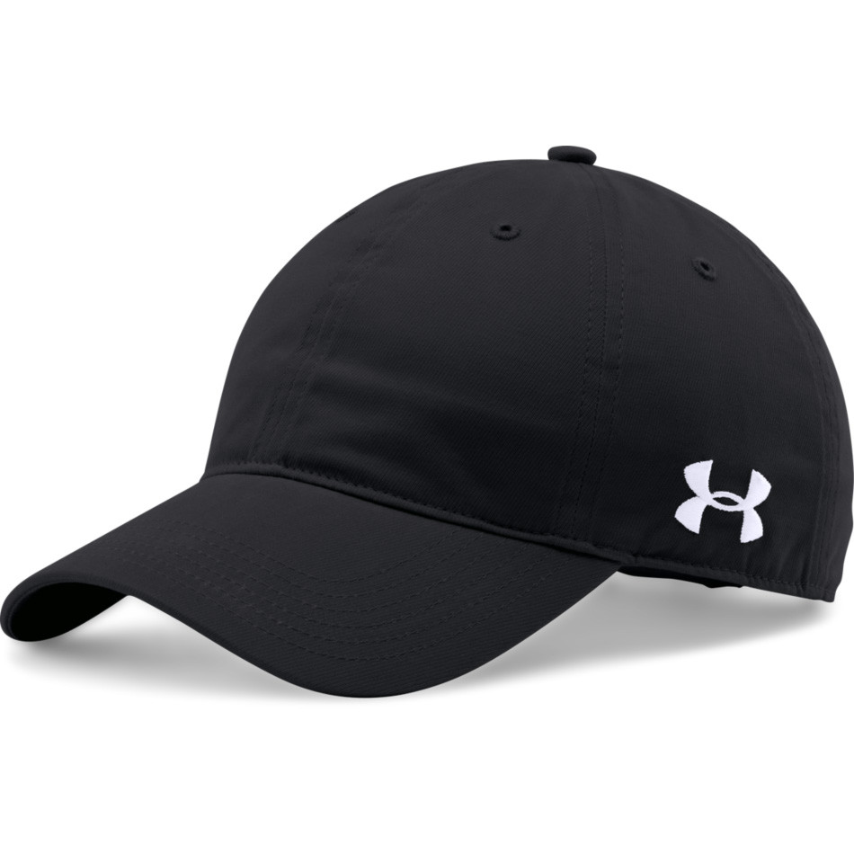 e67ec170c40 Buy Under Armour Chino Relaxed Team Cap Online