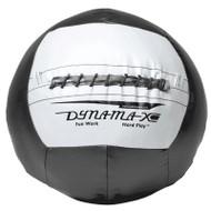 Dynamax 6Lb Stinger 2