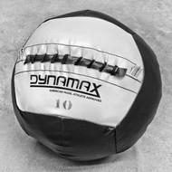 Dynamax 10Lb Accelerator 2