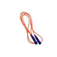 9' Skipping Rope - Blue Handles