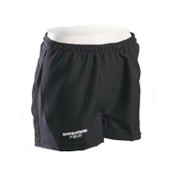 Barbarian Youth Pro-Fit Shorts - Rugby