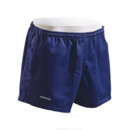 Barbarian Men's Kiwi Style Shorts - Rugby
