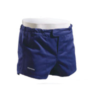 Barbarian Men's Rugby Union Short