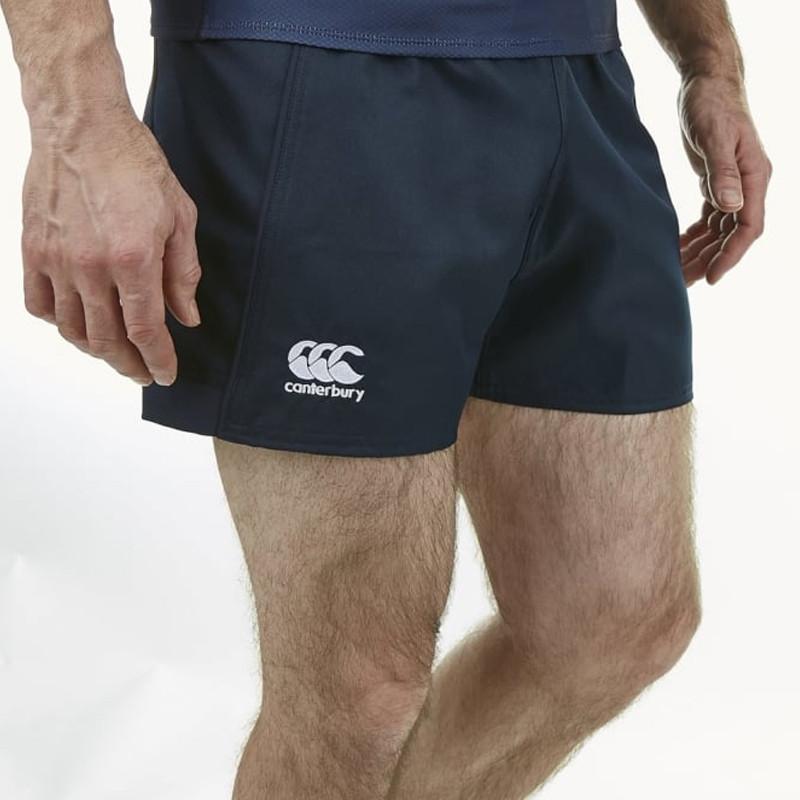 4645b756937 Canterbury Men's Advantage Shorts | Marchants.com | Marchants.com