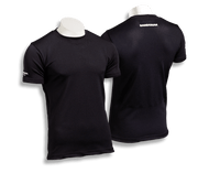 Barbarian Men's Pro-Fit Solid Colour Jersey