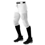 Alleson Youth Practice Football Pant