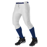 Alleson Adult Indestructable Football Practice Pant