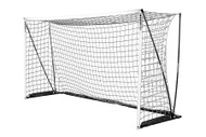 Kwik Flex Soccer Goal 6 1/2 x 12