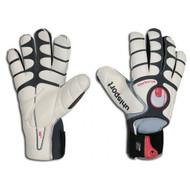 Cerberus Absolutgrip Moulded Goalkeeper Gloves