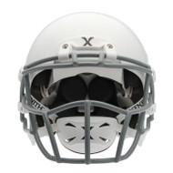 Xenith X2E+ Varsity Football Helmet (X2EP)