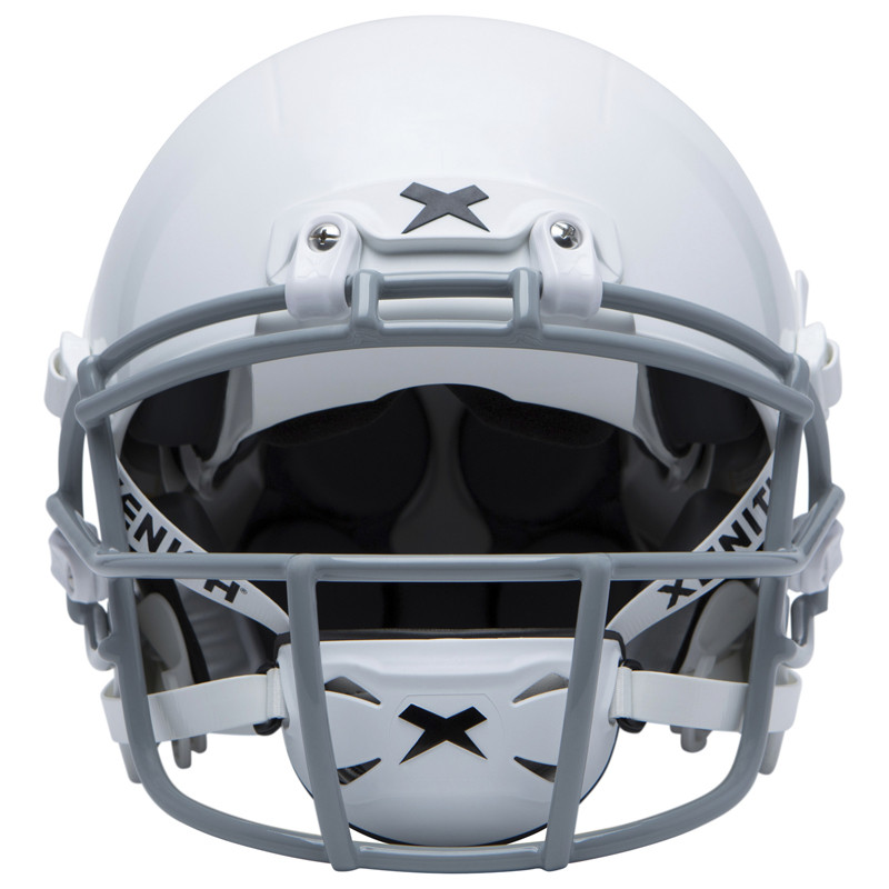 ed03f0878e9e Buy Xenith X2E+ Youth Football Helmet Online