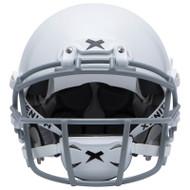 Xenith X2E+ Youth Football Helmet