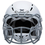 Xenith EPIC+ Varsity Football Helmet