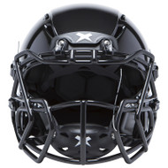 Xenith EPIC+ Youth Football Helmet