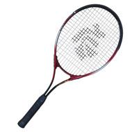 AERO50 Tennis Racquet