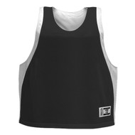 Alleson Men's Traditional Reversible Practice Tank Jersey