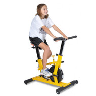 FMI X5 Kids Exercise Bike