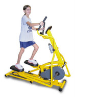 FMI XE5 Kids Elliptical