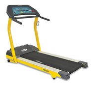FMI XT5 Kids Treadmill