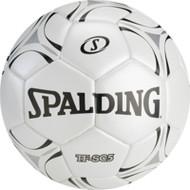 Spalding Soccer Ball Size 5