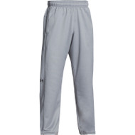 Under Armour Men's Double Threat Armour Fleece Pant (UA-1295287)